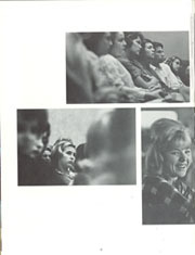 Page 6, 1965 Edition, University of Florida - Tower / Seminole Yearbook (Gainesville, FL) online yearbook collection