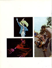 Page 10, 1966 Edition, University of Florida - Tower Seminole Yearbook (Gainesville, FL) online yearbook collection