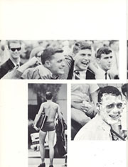 Page 12, 1966 Edition, University of Florida - Tower Seminole Yearbook (Gainesville, FL) online yearbook collection
