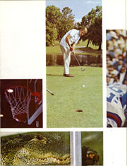 Page 14, 1966 Edition, University of Florida - Tower Seminole Yearbook (Gainesville, FL) online yearbook collection