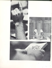Page 4, 1966 Edition, University of Florida - Tower Seminole Yearbook (Gainesville, FL) online yearbook collection
