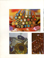 Page 6, 1966 Edition, University of Florida - Tower Seminole Yearbook (Gainesville, FL) online yearbook collection