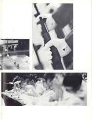 Page 9, 1966 Edition, University of Florida - Tower Seminole Yearbook (Gainesville, FL) online yearbook collection