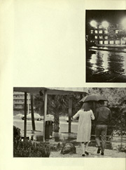 Page 10, 1967 Edition, University of Florida - Tower Seminole Yearbook (Gainesville, FL) online yearbook collection