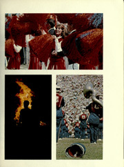Page 13, 1967 Edition, University of Florida - Tower Seminole Yearbook (Gainesville, FL) online yearbook collection