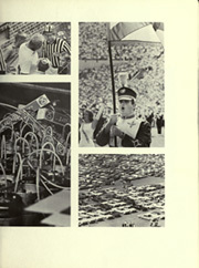 Page 15, 1967 Edition, University of Florida - Tower Seminole Yearbook (Gainesville, FL) online yearbook collection