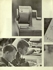 Page 18, 1967 Edition, University of Florida - Tower Seminole Yearbook (Gainesville, FL) online yearbook collection