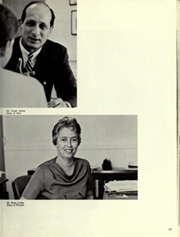 Page 27, 1967 Edition, University of Florida - Tower Seminole Yearbook (Gainesville, FL) online yearbook collection