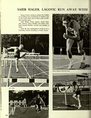 Page 270, 1967 Edition, University of Florida - Tower Seminole Yearbook (Gainesville, FL) online yearbook collection
