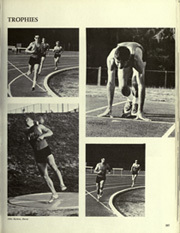 Page 271, 1967 Edition, University of Florida - Tower Seminole Yearbook (Gainesville, FL) online yearbook collection