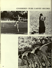 Page 272, 1967 Edition, University of Florida - Tower Seminole Yearbook (Gainesville, FL) online yearbook collection