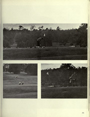 Page 275, 1967 Edition, University of Florida - Tower Seminole Yearbook (Gainesville, FL) online yearbook collection