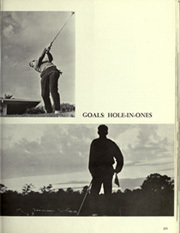 Page 277, 1967 Edition, University of Florida - Tower Seminole Yearbook (Gainesville, FL) online yearbook collection
