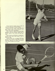 Page 278, 1967 Edition, University of Florida - Tower Seminole Yearbook (Gainesville, FL) online yearbook collection