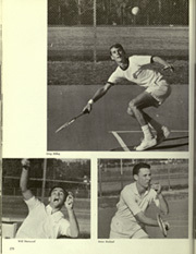 Page 280, 1967 Edition, University of Florida - Tower Seminole Yearbook (Gainesville, FL) online yearbook collection