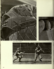 Page 282, 1967 Edition, University of Florida - Tower Seminole Yearbook (Gainesville, FL) online yearbook collection