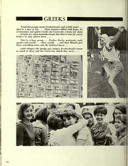 Page 286, 1967 Edition, University of Florida - Tower Seminole Yearbook (Gainesville, FL) online yearbook collection