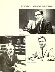 Page 30, 1967 Edition, University of Florida - Tower Seminole Yearbook (Gainesville, FL) online yearbook collection
