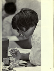 Page 33, 1967 Edition, University of Florida - Tower Seminole Yearbook (Gainesville, FL) online yearbook collection