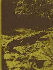 Page 1, 1970 Edition, University of Florida - Tower / Seminole Yearbook (Gainesville, FL) online yearbook collection