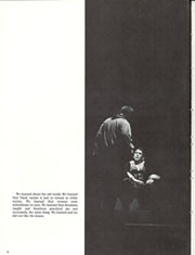 Page 10, 1970 Edition, University of Florida - Tower / Seminole Yearbook (Gainesville, FL) online yearbook collection
