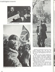 Page 100, 1970 Edition, University of Florida - Tower Seminole Yearbook (Gainesville, FL) online yearbook collection