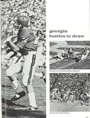 Page 103, 1970 Edition, University of Florida - Tower Seminole Yearbook (Gainesville, FL) online yearbook collection