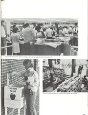 Page 105, 1970 Edition, University of Florida - Tower Seminole Yearbook (Gainesville, FL) online yearbook collection