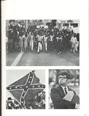 Page 11, 1970 Edition, University of Florida - Tower / Seminole Yearbook (Gainesville, FL) online yearbook collection