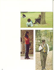 Page 12, 1970 Edition, University of Florida - Tower / Seminole Yearbook (Gainesville, FL) online yearbook collection