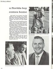 Page 144, 1970 Edition, University of Florida - Tower / Seminole Yearbook (Gainesville, FL) online yearbook collection