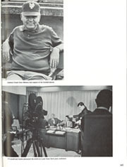 Page 145, 1970 Edition, University of Florida - Tower / Seminole Yearbook (Gainesville, FL) online yearbook collection