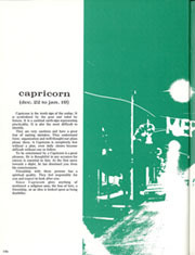 Page 148, 1970 Edition, University of Florida - Tower / Seminole Yearbook (Gainesville, FL) online yearbook collection