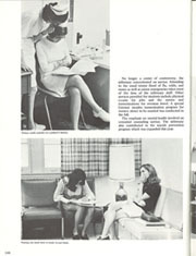 Page 150, 1970 Edition, University of Florida - Tower / Seminole Yearbook (Gainesville, FL) online yearbook collection