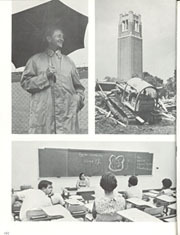 Page 154, 1970 Edition, University of Florida - Tower / Seminole Yearbook (Gainesville, FL) online yearbook collection