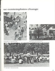 Page 159, 1970 Edition, University of Florida - Tower / Seminole Yearbook (Gainesville, FL) online yearbook collection