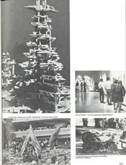 Page 161, 1970 Edition, University of Florida - Tower / Seminole Yearbook (Gainesville, FL) online yearbook collection