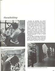 Page 163, 1970 Edition, University of Florida - Tower / Seminole Yearbook (Gainesville, FL) online yearbook collection