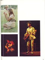 Page 17, 1970 Edition, University of Florida - Tower / Seminole Yearbook (Gainesville, FL) online yearbook collection