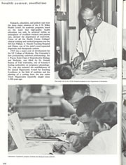 Page 170, 1970 Edition, University of Florida - Tower / Seminole Yearbook (Gainesville, FL) online yearbook collection