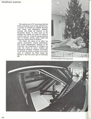 Page 198, 1970 Edition, University of Florida - Tower / Seminole Yearbook (Gainesville, FL) online yearbook collection