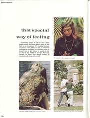 Page 208, 1970 Edition, University of Florida - Tower / Seminole Yearbook (Gainesville, FL) online yearbook collection