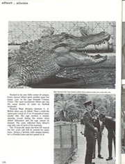 Page 212, 1970 Edition, University of Florida - Tower / Seminole Yearbook (Gainesville, FL) online yearbook collection