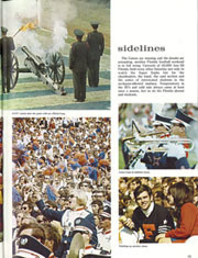 Page 57, 1970 Edition, University of Florida - Tower / Seminole Yearbook (Gainesville, FL) online yearbook collection
