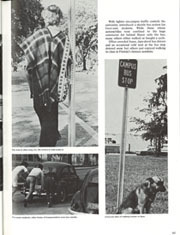 Page 63, 1970 Edition, University of Florida - Tower / Seminole Yearbook (Gainesville, FL) online yearbook collection