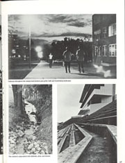 Page 67, 1970 Edition, University of Florida - Tower / Seminole Yearbook (Gainesville, FL) online yearbook collection