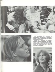 Page 69, 1970 Edition, University of Florida - Tower / Seminole Yearbook (Gainesville, FL) online yearbook collection