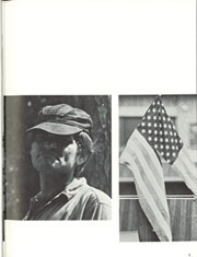 Page 7, 1970 Edition, University of Florida - Tower / Seminole Yearbook (Gainesville, FL) online yearbook collection