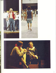 Page 9, 1970 Edition, University of Florida - Tower / Seminole Yearbook (Gainesville, FL) online yearbook collection
