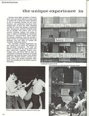 Page 94, 1970 Edition, University of Florida - Tower Seminole Yearbook (Gainesville, FL) online yearbook collection